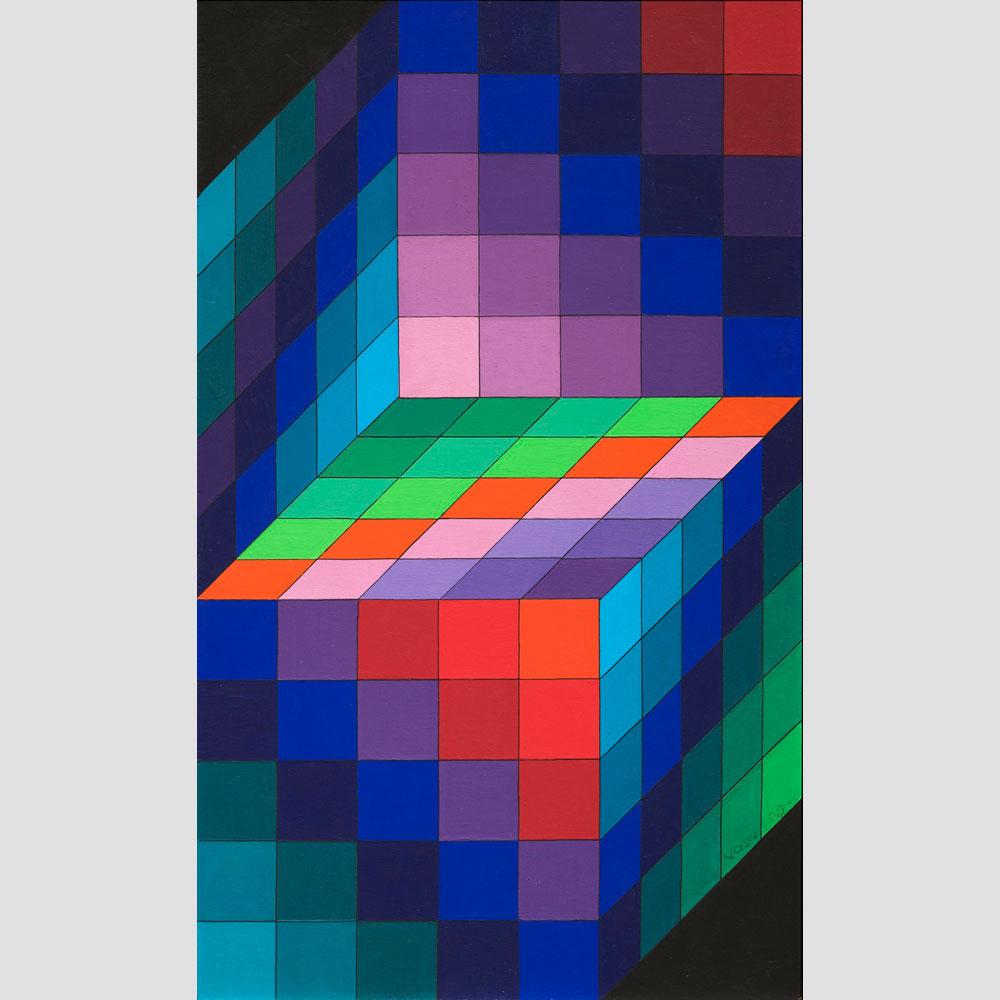 GDS.Vasarely.6172.1.jpg